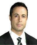 Jose A. Acera García